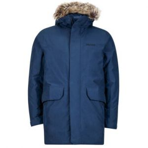 Куртка Marmot Thomas Jacket 73970