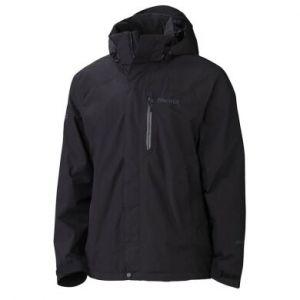 Куртка Marmot Palisades Jacket 30740