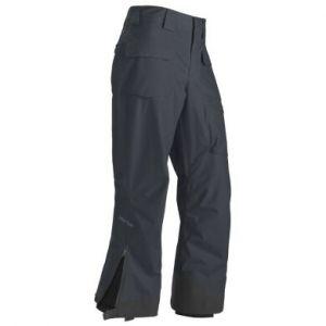 Штаны горнолыжные Marmot 70720 Mantra Pant