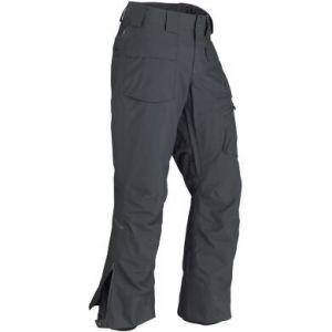 Штаны горнолыжные Marmot 70790 Mantra Insulated Pant