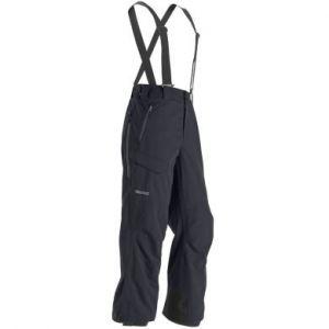 Штаны горнолыжные Marmot 70800 Edge Pant