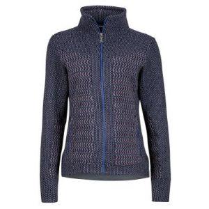 Кофта Marmot Wm's Gwen Sweater 58470