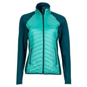 Куртка гибридная Marmot Wm's Variant 89870
