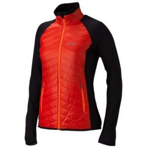Куртка гибридная Marmot Wm's Variant Jacket 88730