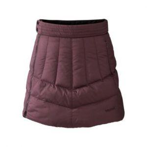 Юбка Marmot Wm's Pip Insulated Skirt 76580