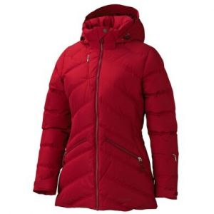 Куртка горнолыжная Marmot 75470 Wm's Val D'Sere Jacket