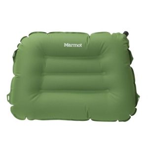Подушка Marmot Cumulus Pillow 23640