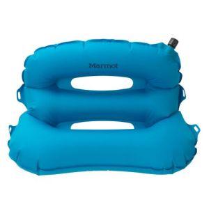 Подушка Marmot Strato Pillow 23500