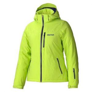 Куртка горнолыжная Marmot 75080 Wm's Arcs Jacket