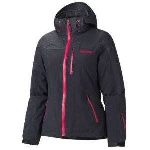 Куртка горнолыжная Marmot 77820 Wm's Arcs Jacket