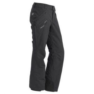 Штаны горнолыжные Marmot 75770 Wm's Motion insulated Pant