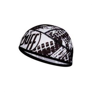 Шапка Buff Underhelmet Hat Track Multi S/M (120074.555.20.00)