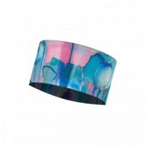 Повязка Buff UV Headband Poppis Multi (117069.555.10.00)