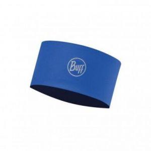 Повязка Buff UV Headband R-Solid Cape Blue (113641.715.10.00)