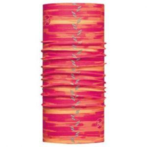Бандана Buff Reflective R-Akira Pink (113671.538.10.00)