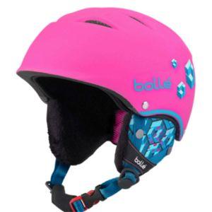 Шлем горнолыжный Bolle B-Free