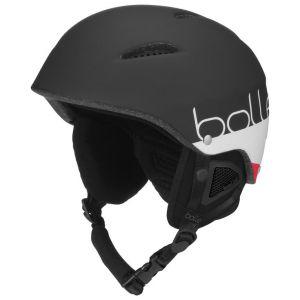 Шлем горнолыжный Bolle B-Style