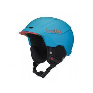 Шлем горнолыжный Bolle Instinct