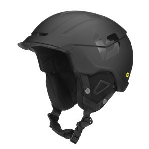 Шлем горнолыжный Bolle Instinct Mips
