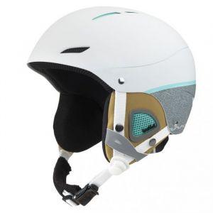 Шлем горнолыжный Bolle Juliet