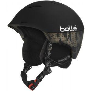 Шлем горнолыжный Bolle Synergy