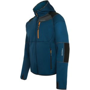 Куртка soft-shell Viking 730/20/4330 Alpine Man