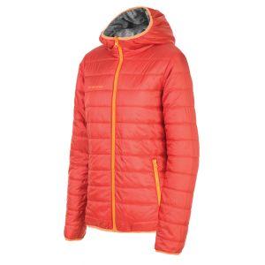 Куртка Viking 755/19/2041 Cameron Primaloft