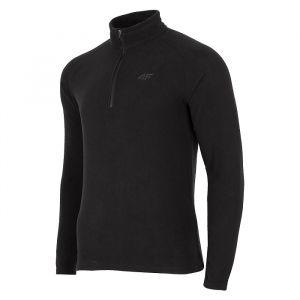 Куртка флисовая 4f H4Z19-BIMP001