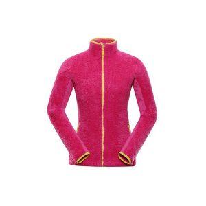 Куртка флисовая Alpine pro Wicha