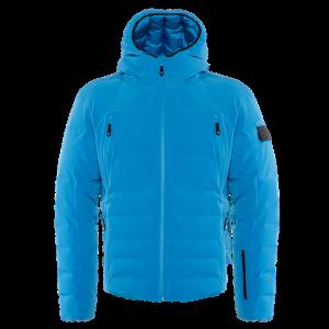 Куртка горнолыжная Dainese Ski Downjacket Sport (4749481)