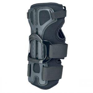 Защита запястья Dainese Hector Wristguard 13 (4879919)