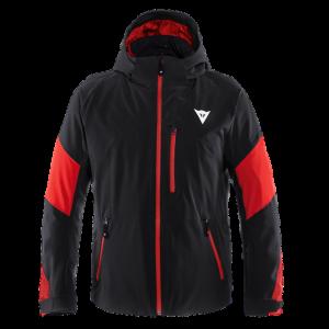 Куртка горнолыжная Dainese HP2 M1.1 (4749451)