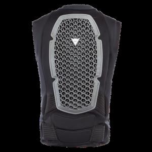Защитный жилет Dainese Pro-Armor Waistcoat Man (4879991)