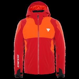 Куртка горнолыжная Dainese HP1 M1 (4749477)