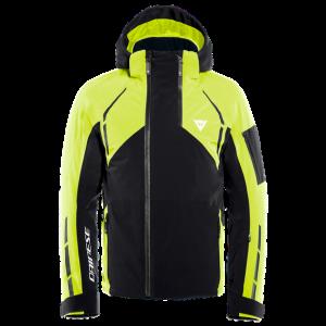 Куртка горнолыжная Dainese HP1 M2 (4749478)