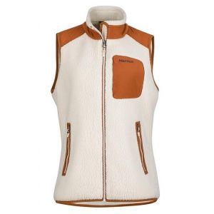 Жилет флисовый Marmot Wm's Wiley Vest 89340