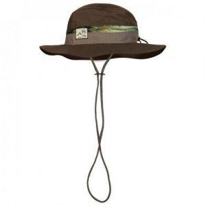 Шляпа Buff Booney Hat Diode Khaki