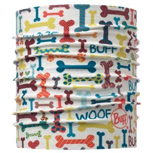 Шарф многофункциональный для собак Buff Dog Woof Multi