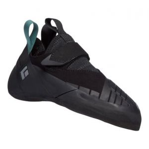 Скальные туфли Black diamond 570117 Shadow LV