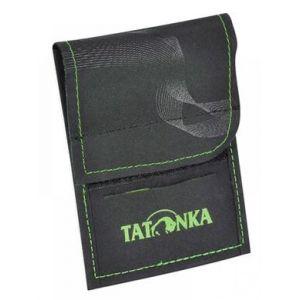 Кошелек Tatonka HY Neck Wallet (2883)