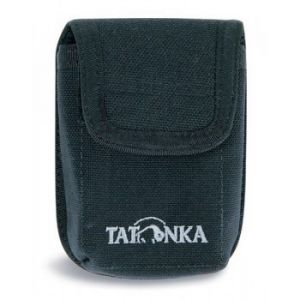 Сумка для камеры Tatonka Camera Pocket (5827)
