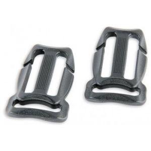 Пряжка-фастекс Tatonka Chest Belt Buckle 25/20mm QA (3388)