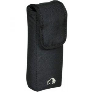 Чехол для телефона Tatonka Mobile Case L (2155)