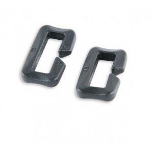 Пряжка-фастекс Tatonka Open Loop 20 mm QA (3382)