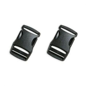 Пряжка-фастекс Tatonka SR-Buckle 20 mm Paar (3365)
