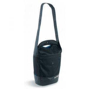 Сумка плечевая Tatonka Stroll Bag (2229)