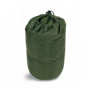 Чехол для вещей Tasmanian tiger Round Bag M (7783)