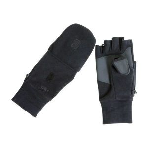 Перчатки Tasmanian tiger Sniper Glove Pro (7763)