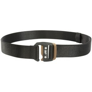 Ремень Tasmanian tiger Stretch Belt 38mm (7839)