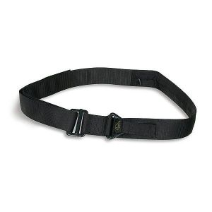 Ремень Tasmanian tiger Tactical Belt 105 (7696)